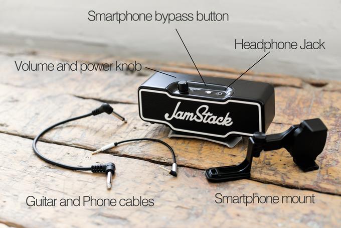 (image: kickstarter/©jamstack.io)
